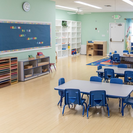 Pine Tree Montessori School's Photo