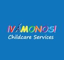 Vamonos's Photo