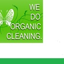 Knight Natural Dream Cleaning Service's Photo