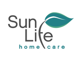 Sunlife Home Care's Photo