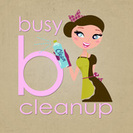 BusyB Cleanup's Photo