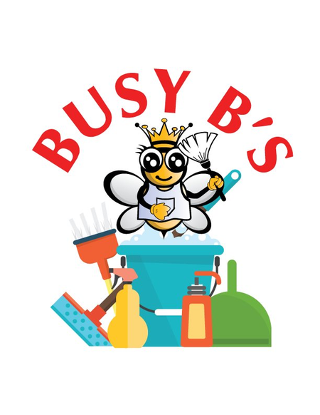Busy bs care rockwall tx house cleaning service busy b s is your source for reliable and efficient cleaning services with the highest integrity we offer residential commercial post construction reheart Image collections