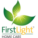 FirstLight Home Care of Boston NW's Photo