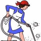 Marlene's Cleaning Service's Photo