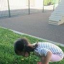 Twinkle Tots Child Care/Preschool's Photo