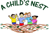 A Child's Nest's Photo