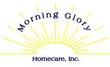 Morning Glory Homecare, Inc.'s Photo