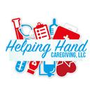Helping Hand Caregiving, LLC's Photo