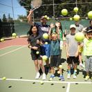 JCC Maccabi Sports Camp's Photo