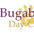 Bugaboo's Learning Center's Photo
