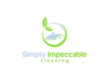 Simply Impeccable Cleaning's Photo