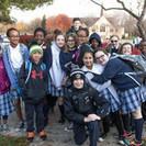 St Jerome Catholic School and Faithful Beginnings Preschool's Photo