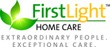 FirstLight Home Care West Indy's Photo