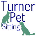 Turner Pet Sitting's Photo