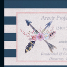 ArevirProfessional Services LLP's Photo
