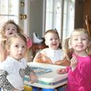 Little Foot Daycare & Preschool's Photo
