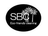 SilverBare Cleaning LLC's Photo