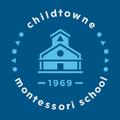 Childtowne Montessori School's Photo