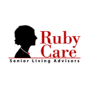 Ruby Care Senior Living Advisors's Photo