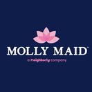 MOLLY MAID's Photo