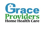 GraceProviders Home Health Care's Photo