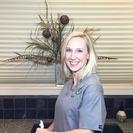 Real World Cleaning Services's Photo