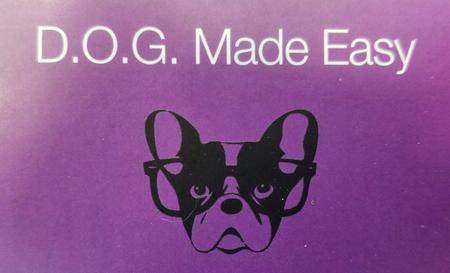 Dog Made Easy Carecom El Paso Tx