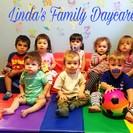 Lindas Family Daycare's Photo