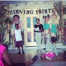 Turning Pointe Ministries School fo...'s Photo