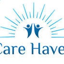Care Haven's Photo