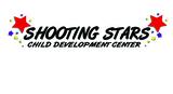 Shooting Stars Child Development Center's Photo