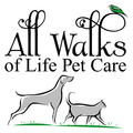 All Walks of Life Pet Care's Photo