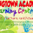 Downingtown Academy Learning Center's Photo