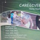 Caregivers1on1.com's Photo