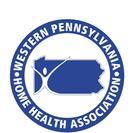 Western Pennsylvania Home Health Association's Photo