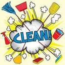 Clean Sweep Cleaning's Photo