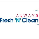 Always Fresh 'N' Clean's Photo