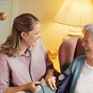 City And Suburban Home Care Services's Photo