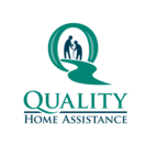Quality Home Assistance, LLC's Photo