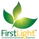 FirstLight Home Care's Photo