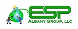 ESP-Albany Group, llc's Photo