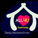 All4U Services LLC's Photo
