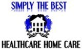 Simply THE Best Healthcare Staffing's Photo