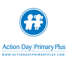 Action Day Primary Plus's Photo