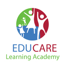 Educare Learning Academy's Photo