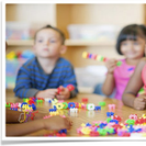 Birth to Five Early Learning Center's Photo