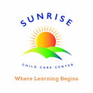 Sunrise Child Care Center's Photo