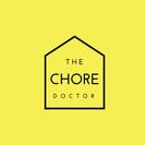 The Chore Doctor LLC's Photo