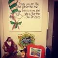 PaPa's House Daycare's Photo