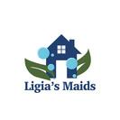 Ligia's Maids's Photo